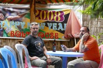 viaje-a-etiopia-2017 (103)