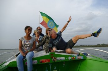 viaje-a-etiopia-2017 (108)