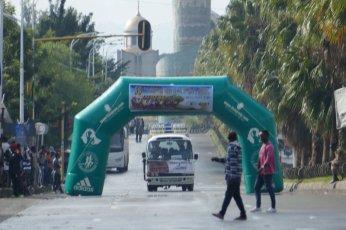 viaje-a-etiopia-2017 (114)