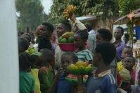 viaje-a-etiopia-2017 (124)