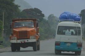 viaje-a-etiopia-2017 (128)