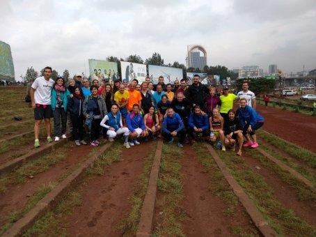 viaje-a-etiopia-2017 (133)