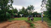 viaje-a-etiopia-2017 (32)