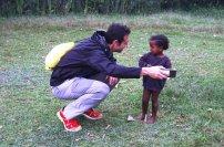 viaje-a-etiopia-2017 (33)