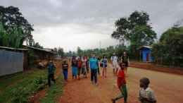 viaje-a-etiopia-2017 (34)