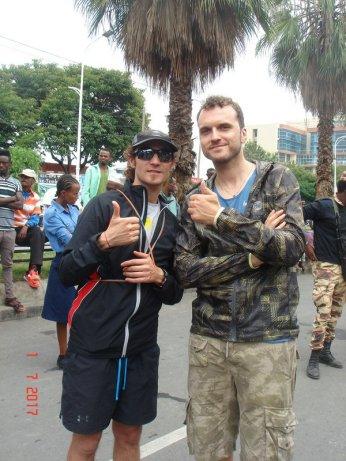 viaje-a-etiopia-2017 (42)