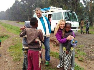viaje-a-etiopia-2017 (50)