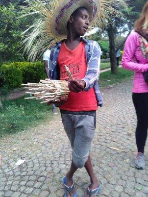 viaje-a-etiopia-2017 (73)