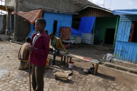 viaje-a-etiopia-2017 (83)