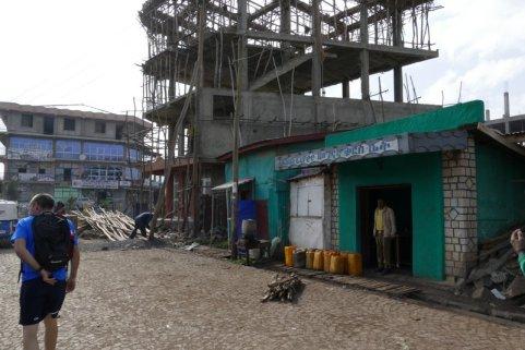 viaje-a-etiopia-2017 (84)