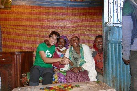 viaje-a-etiopia-2017 (94)