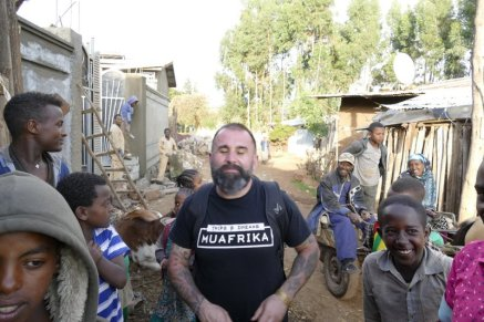 viaje-a-etiopia-2017 (95)