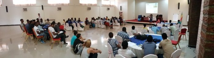 viaje-a-etiopia-fisios-2017 (4)