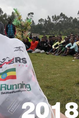 etiopia 2018