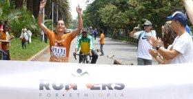maraton-etiopia
