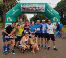 maraton-etiopia-2019