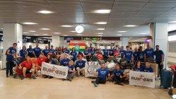 runners-aeropuerto