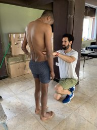 tratamiento-fisio-etiopia