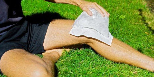 10 common running injuries