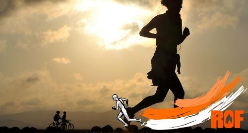 Why Runners Get Injured