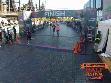 runners-world-festival-23