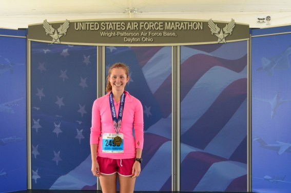 Air Force Marathon (23)