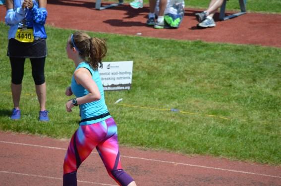 Bayshore Marathon (4)