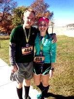 Half Marathon9