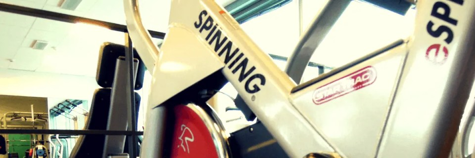 30 Minute Spin Workout for an Epic Calorie Burn