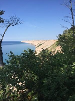MI Road Trip June 2016 (203)