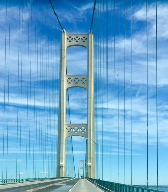 Mackinaw City, MI (22)
