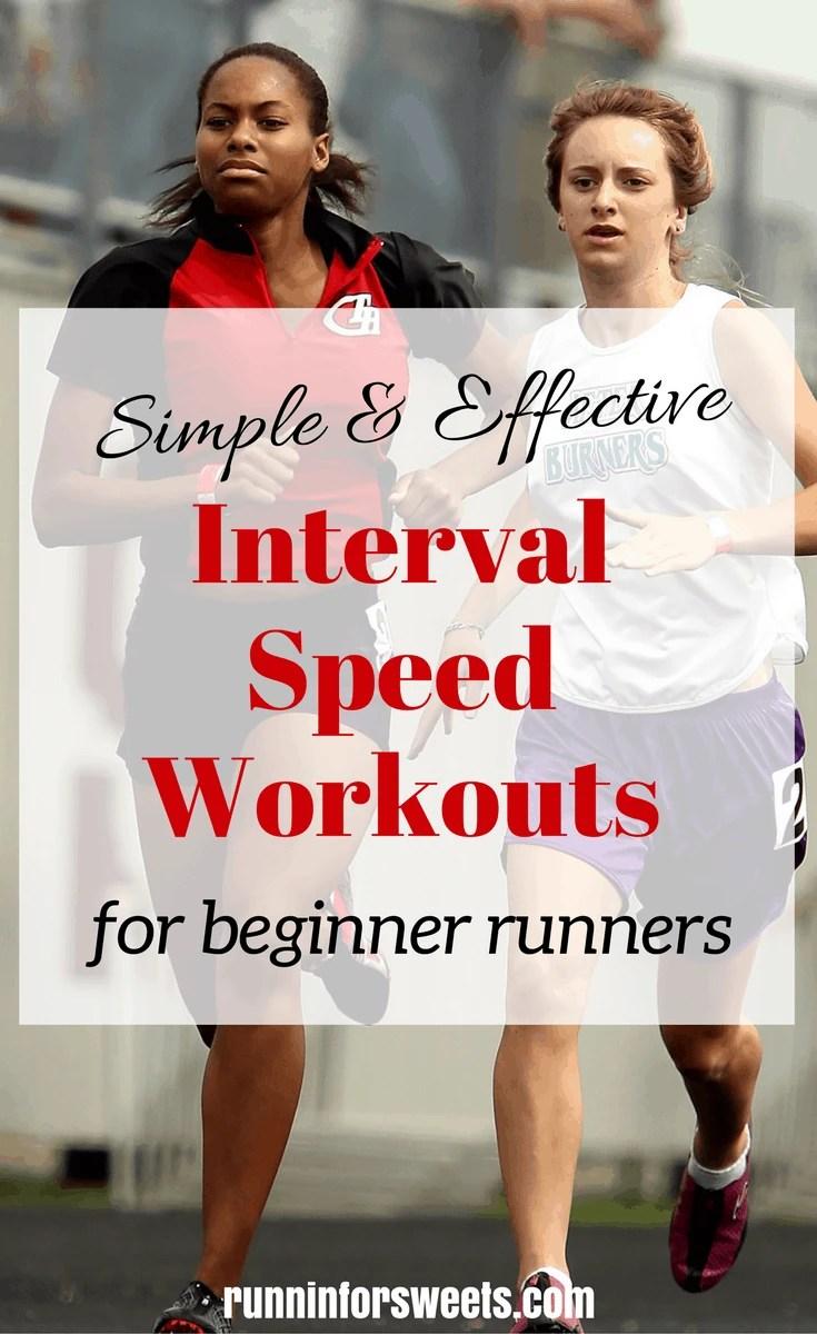 Treadmill Tempo Interval Workout