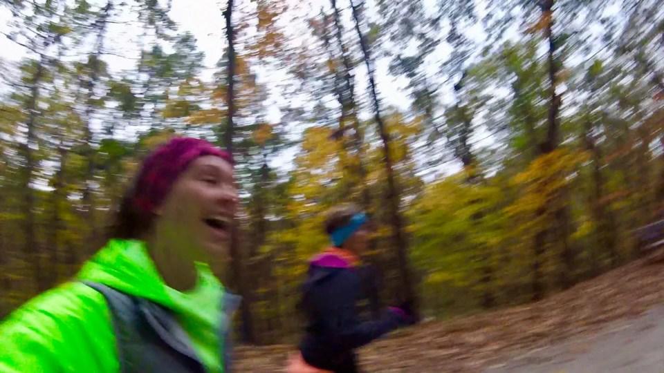 Marathon Training – Week 19 Recap