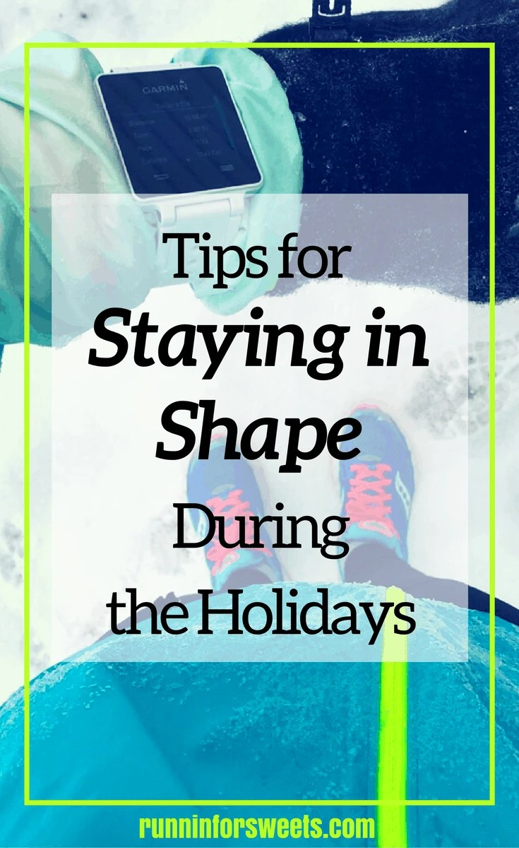 How-to-Stay-Fit-Throughout-the-Holidays