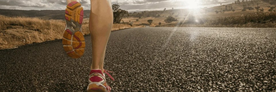 Increasing Your Running Cadence: Everything You Need to Know