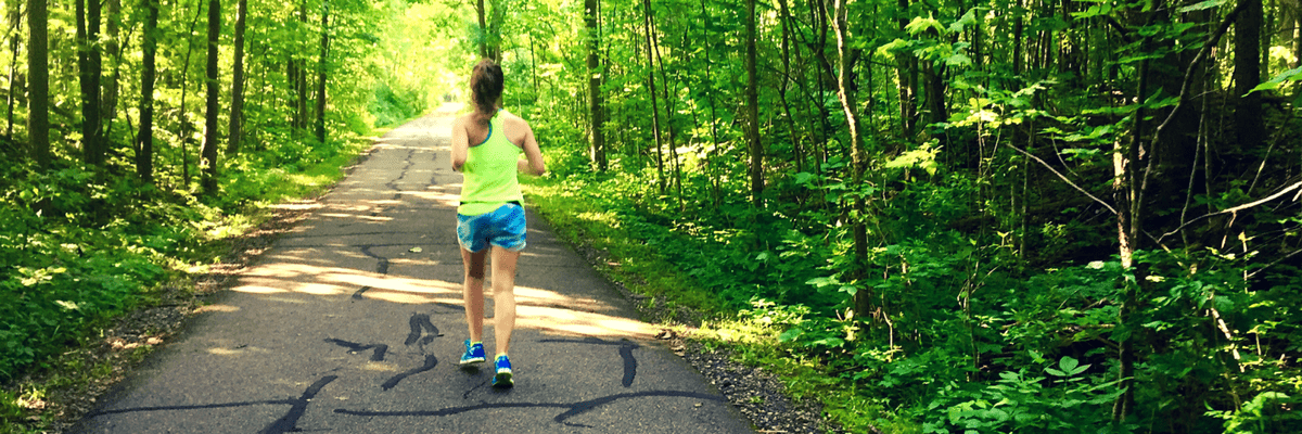 How to Safely Increase Your Running Mileage