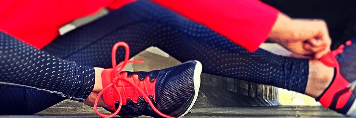 14 Workouts Runners Will Love