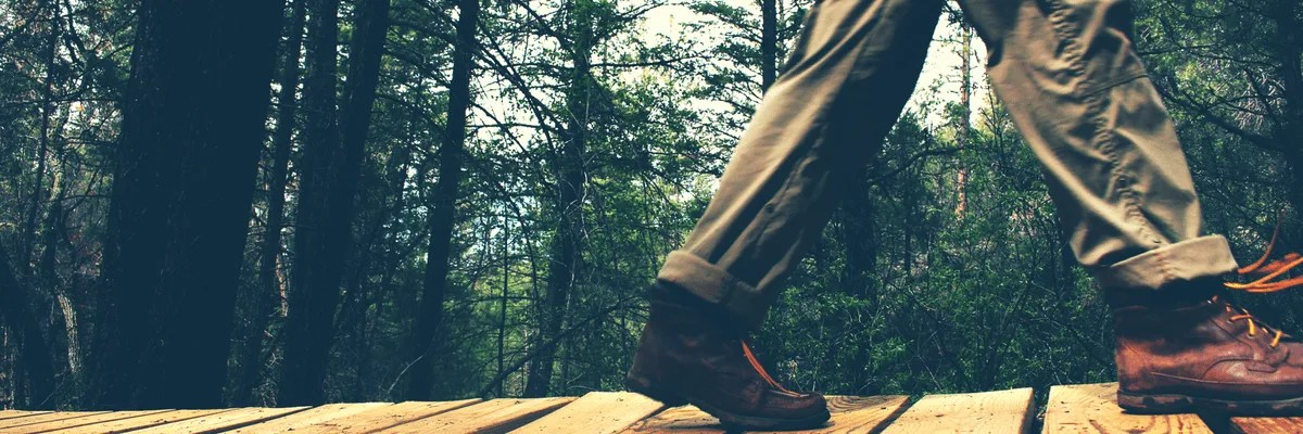 Clever Ways to Get 10,000 Steps a Day