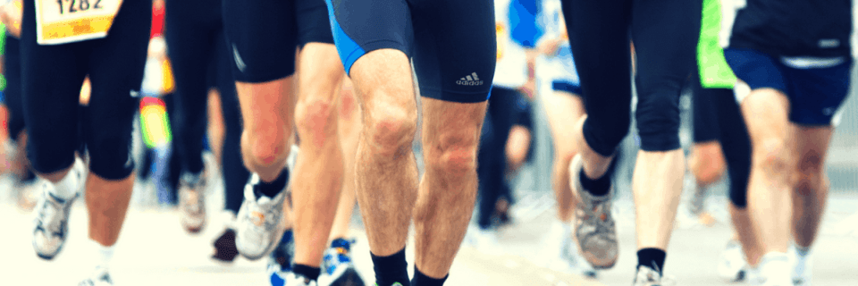 How to Progress from a Half Marathon to a Full