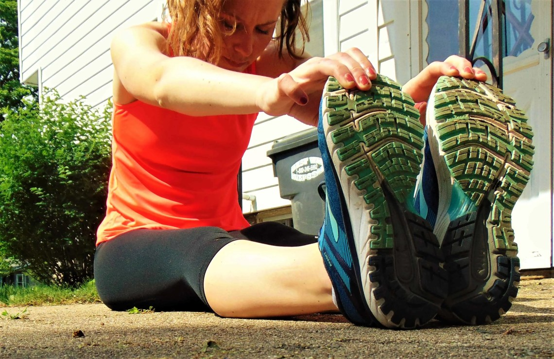 The truth about running pain is that it plagues most runners in different ways. Managing these aches and pains can be overwhelming and frustrating! Here are some tips you need to know if you're dealing with running pain. This article covers the most common sources of running pain (everything from your shins, hips, calves, ankles and feet to lower back) and what to do to treat them.
