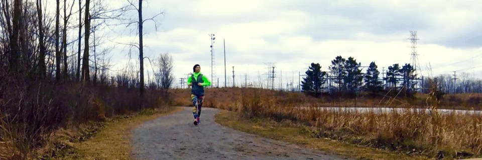 10 Game Changing Tips for Long Distance Running