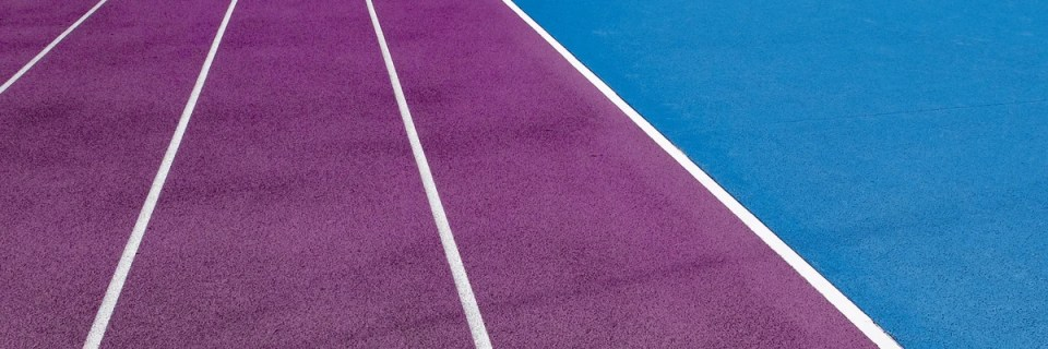 The 3 Best Running Workouts to Increase Speed