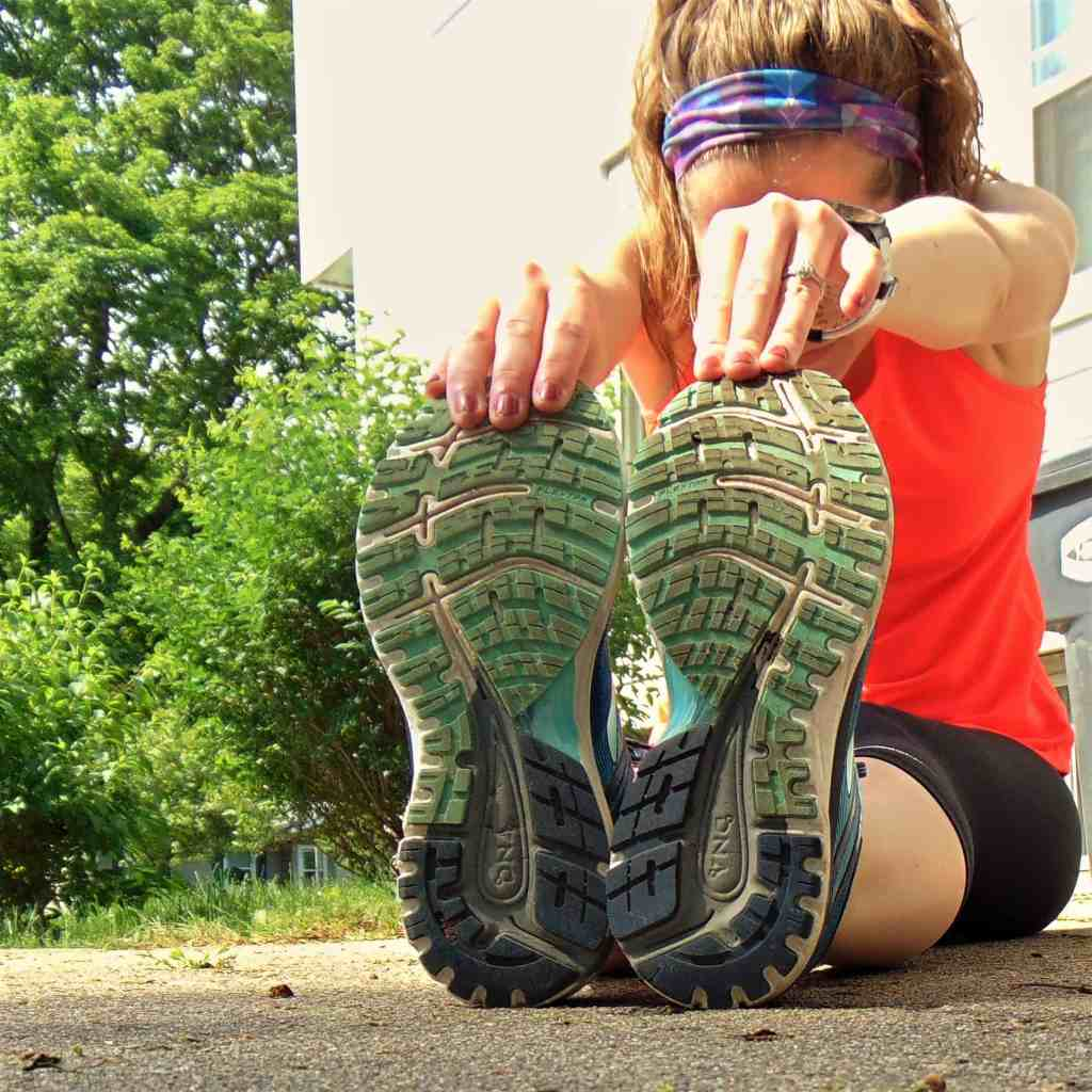 Easy running is a necessity in any training plan, no matter how ambitious your fitness goals are. Check out these 5 reasons to embrace easy runs to learn what pace to run for recovery and gain motivation for easy running. Stay injury free and become a runner for life by embracing easy running! #easyrunning #easyruns #recoveryrun