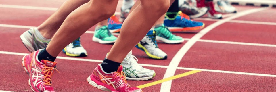 9 Tips to Prepare for Your First Race
