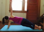 The-Best-Plank-Variations