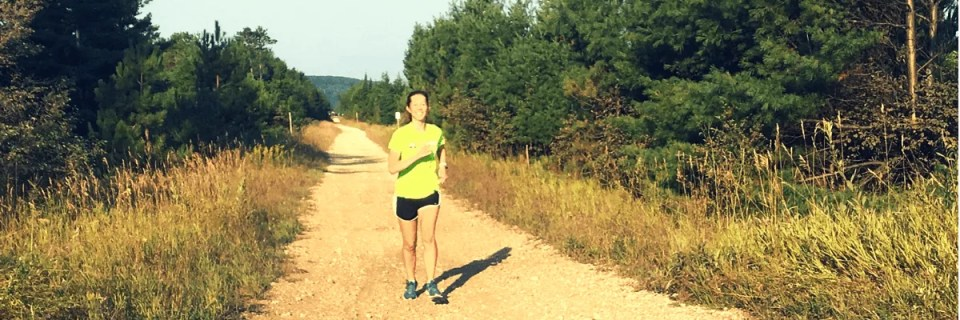 4 Tempo Run Workouts to Enhance Your Training