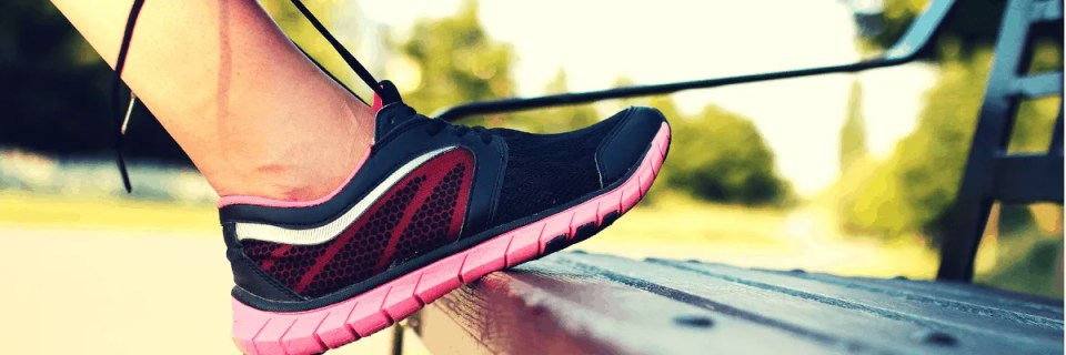 8 Ankle Strengthening Exercises for Optimal Stability