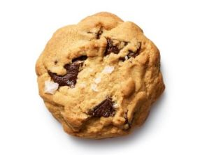 FNM_120114-Salted-Caramel-Chocolate-Chip-Cookies-Recipe_s4x3.jpg.rend.sni12col.landscape