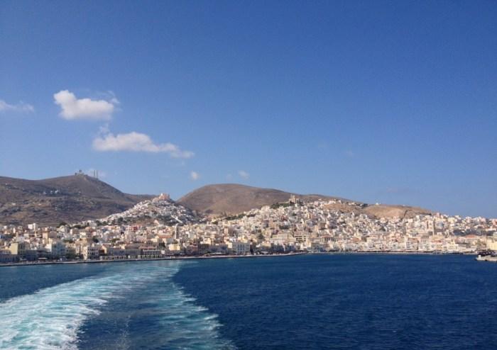 Syros-City-Trail-Running3