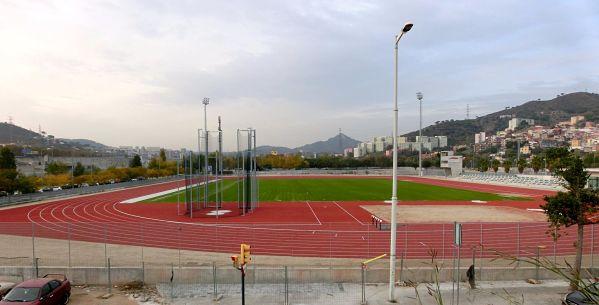 track-santaco1